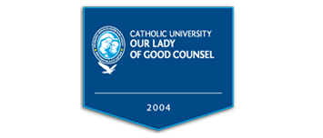 catholic logo