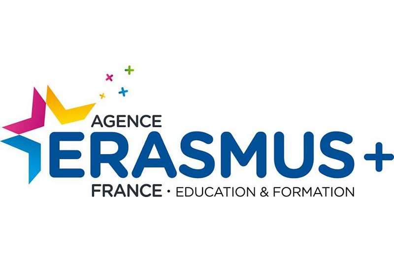 ATRIUM is part of Erasmus + DECRA